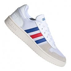 Basketball shoes adidas Hoops 2.0 M FW8250