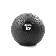 Medicine ball tiguar slam ball 10 kg TI-SL0010