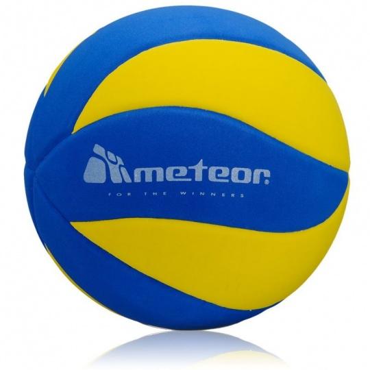 Volleyball Meteor Eva 10070