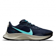 Pegasus Trail 3 W running shoes