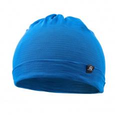AS-0025PRO unisex čiapka techno stretch 2L RUPHI blue