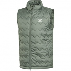 Adidas SST Puffy Vest M DH5033