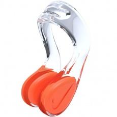 Nike Os Nose Clip NESS9176-618