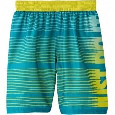 Nike Just Do It Junior Swimming Shorts NESS9696-904
