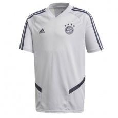 Adidas FC Bayern Jr EJ0958 football jersey