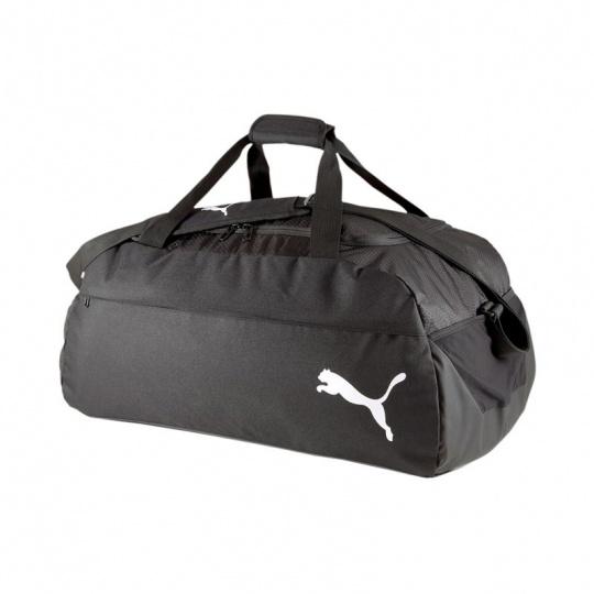 Bag Puma TeamFINAL 21 076583-03