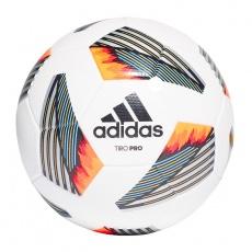 Ball adidas Tiro Pro Omb FS0373