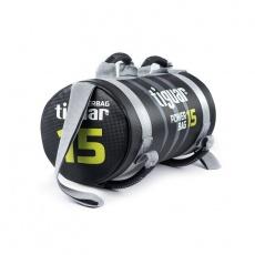 Powerbag tiguar 15 kg New