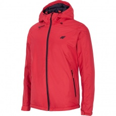4F M H4Z20 KUMN001 61S ski jacket