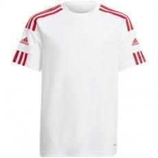 Adidas Squadra 21 Jersey Youth Jr GN5741