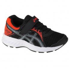 Asics Jolt 2 PS Jr 1014A034-008 shoes