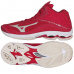WAVE LIGHTNING Z6 MID W volleyball shoes