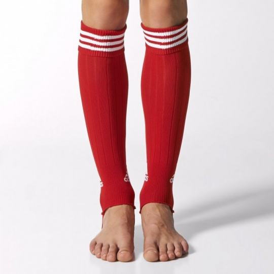 Adidas 3 Stripe Stirru 067145 football socks