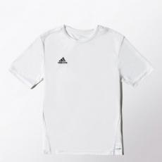Core Training Tee Junior football jersey