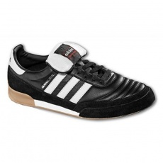 Adidas Mundial Goal IN 019310 indoor shoes