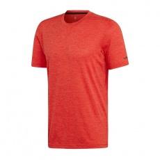 T-Shirt adidas TERREX Tivid Tee M DS8758
