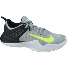 Air Zoom Hyperace M shoes
