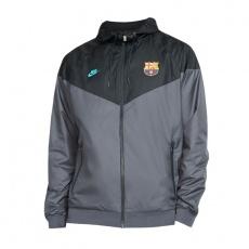 Jacket Nike FCB NSW Windrunner Woven M CI1315-025