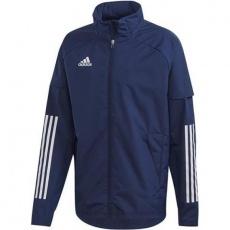 Adidas Condivo 20 Allweather Jacket M ED9256
