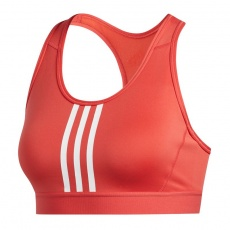 Adidas Don't Rest 3-Stripes Bra W FL2054