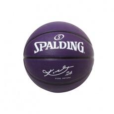 Spalding Kobe Bryant 24 Ball 84132Z