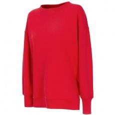 4F W sweatshirt H4Z20-BLD011 62S