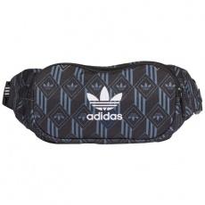 Adidas Originals monogram Waist Bag FT9298