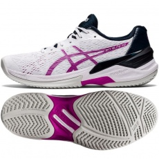 Asics SKY ELITE FF W 1052A024-103 volleyball shoes