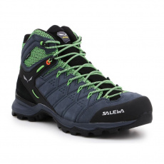 Salewa MS Alp Mate MID WP W 61384-3862 shoes