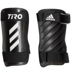 Adidas Tiro SG Training GK3536 football shin pads