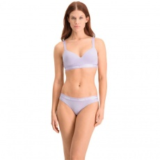 Puma String 2P Pack Underwear W 907854 07