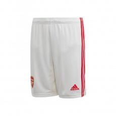 Adidas Arsenal London Jr EH5654 shorts