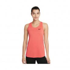 Nike Dri-FIT Raceback W DJ1757-814 Tee