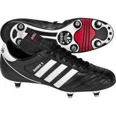 Adidas Kaiser 5 Cup SG 033200 football shoes