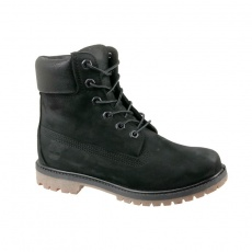 Timberland 6 In Premium Boot W shoes
