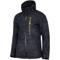 4F M H4Z19-KUMN073 20A ski jacket