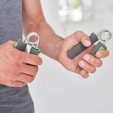 Schildkrot hand grip 960022