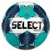 Handball Select Ultimate Replica Champions League M 3 10129