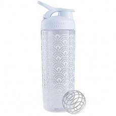 Blender Bottle SportMixer 820 ml 700081