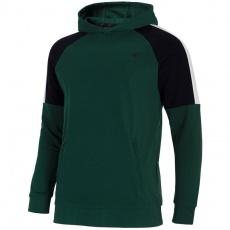 4F M H4L21-BLM011 40S blouse