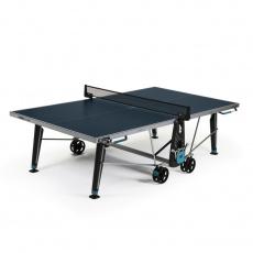 Cornilleau table tennis table 400X 115 103