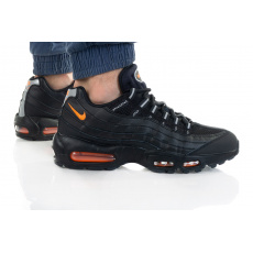 Nike AIR MAX 95 ESS