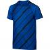 Nike Dry Squad Junior 833008-452 football jersey
