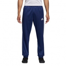 Adidas Core 18 PES PNT M CV3585 training pants