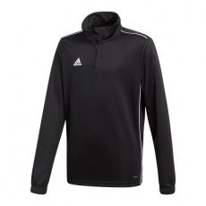 Adidas Core 18 TR Top Y Junior CE9028 football jersey