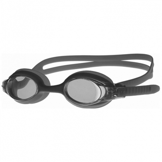 Swimming goggles Aqua-Speed Amari JR black 07/041