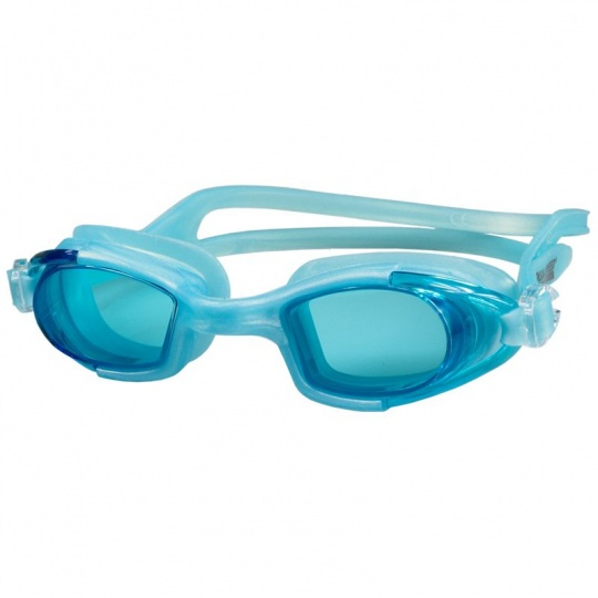 Swimming goggles Aqua-Speed Marea JR blue 01/014