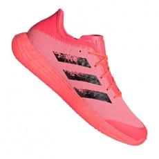 Adizero FastCourt Tokyo M volleyball shoes