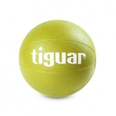 Medicine ball tiguar 3 kg TI-PL0003