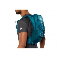 Asics Lightweight Run Backpack 131847-4124